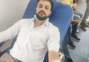blood donation 20201108 (1)