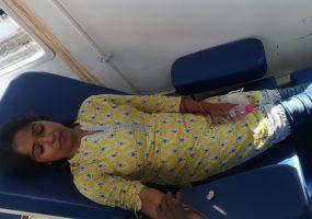 blood donation 20201108 (12)