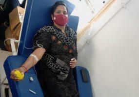 blood donation 20201108 (2)