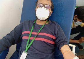 blood donation 20201108 (3)