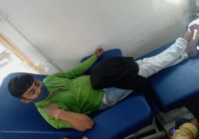 blood donation 20201108 (4)