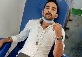 blood donation 20201108 (5)