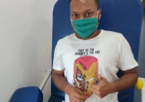blood donation 20201108 (6)