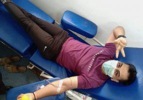 blood donation 20201108 (7)