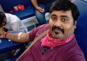 blood donation 20201108 (8)